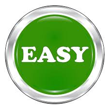 Green easy button1