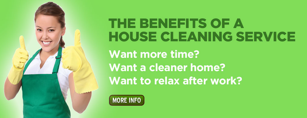 benefits-of-house-cleaning1