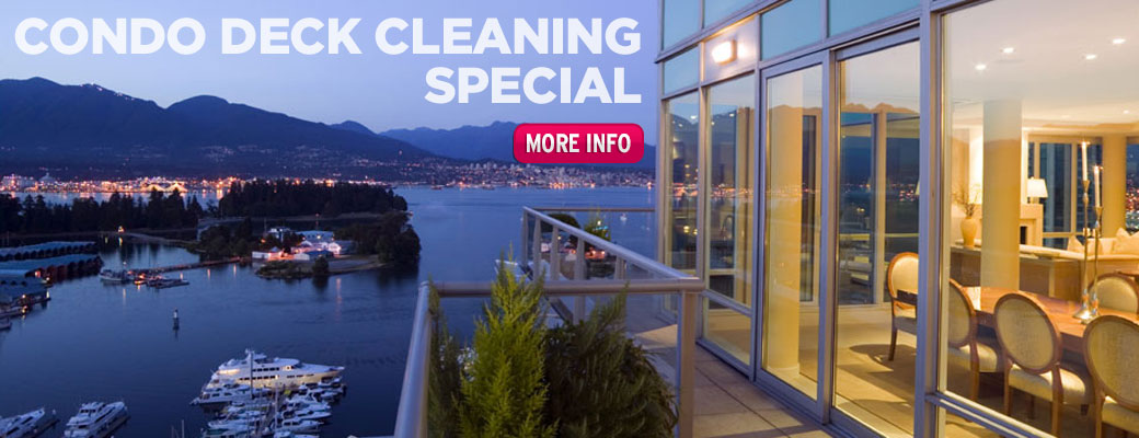 condo-deck-cleaning-special