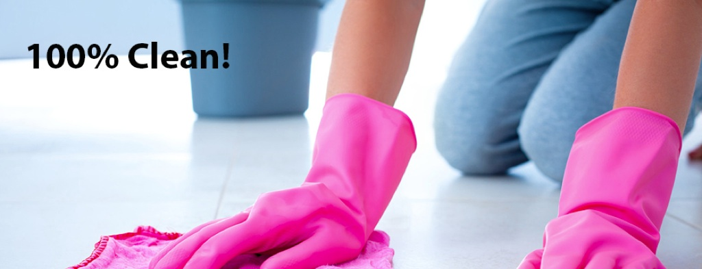 house-cleaning-coquitlam