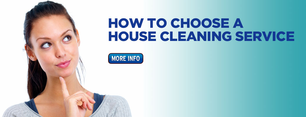 how-to-choose-a-house-cleaning-service