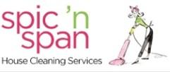 spicnspan-logo